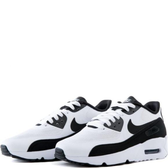 le scarpe nike air max 90 ultra 20 ps blackwhite nessuna scatola poshmark